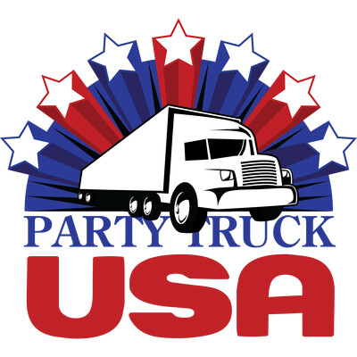 Party Truck USA – A podcast