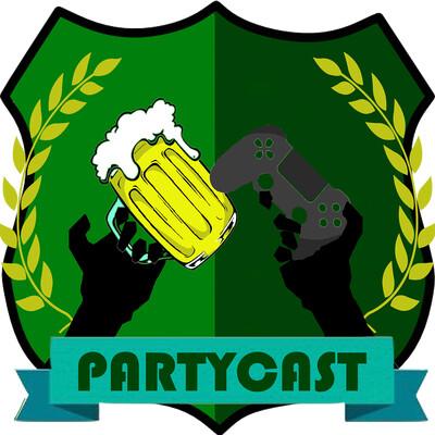 Partycast