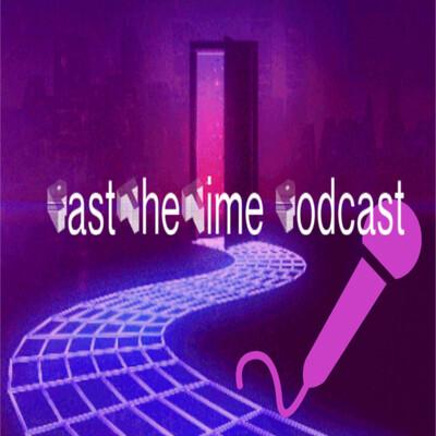 PassTheTime