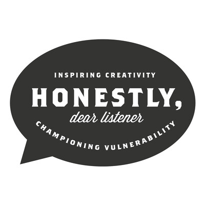Honestly, Dear Listener