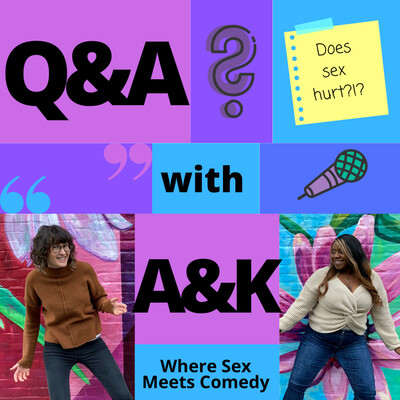 Q&A with A&K
