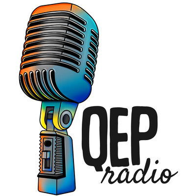 QEP Radio