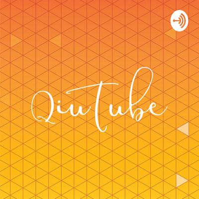 QiuTube