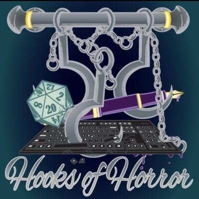 Hooks of Horror
