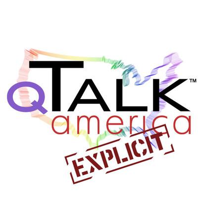 QTalk America - Explicit