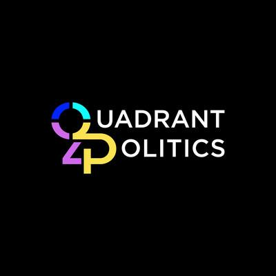 Quadrant 4 Politics