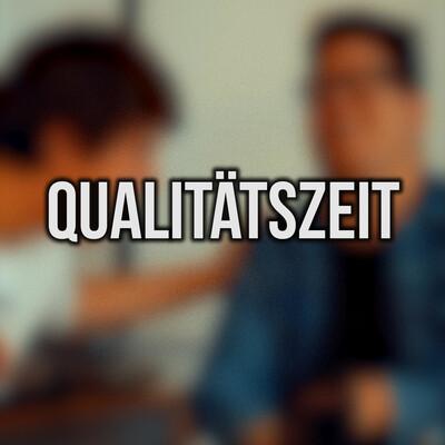 Qualitätszeit