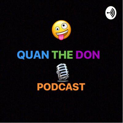 Quan The Don