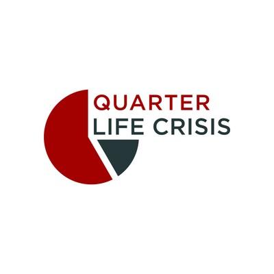 QuarterLifeCrisis