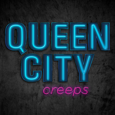 Queen City Creeps