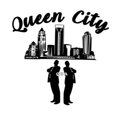 Queen City Q&A