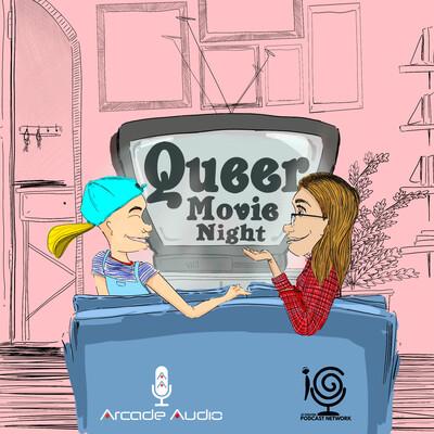 Queer Movie Night