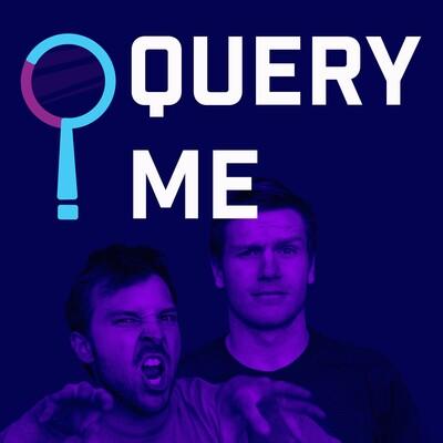 QueryMePodcast