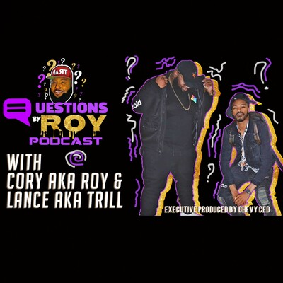 Questions By Roy