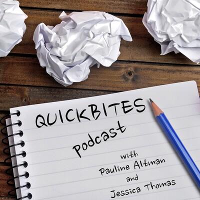 QuickBites
