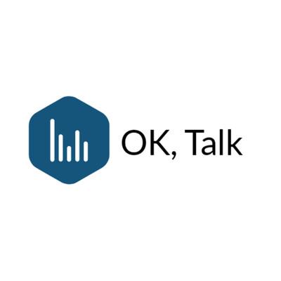 OK, Talk