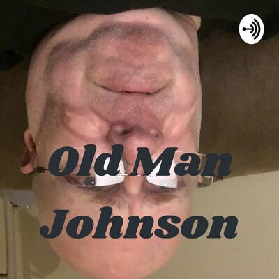 Old Man Johnson