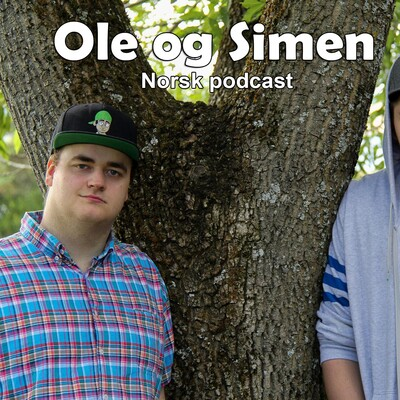 Ole og Simen