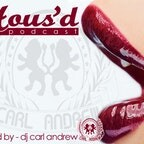 Hous'd mixed by dj carl andrew