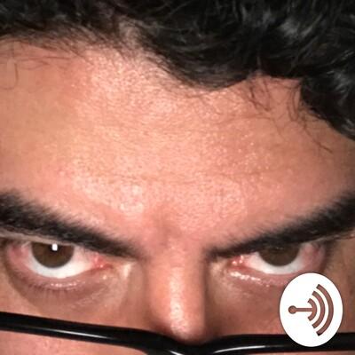 Omar Segura Cornejo