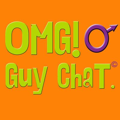 OMG! Guy Chat