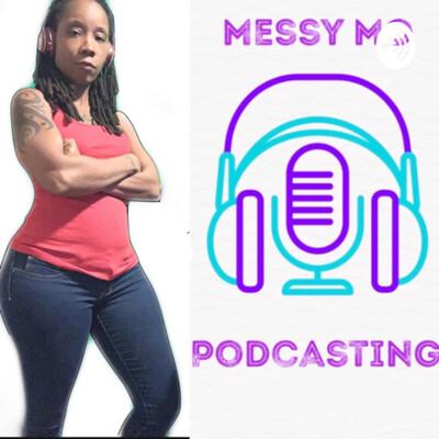 Messy Mo (Monique Meanass)