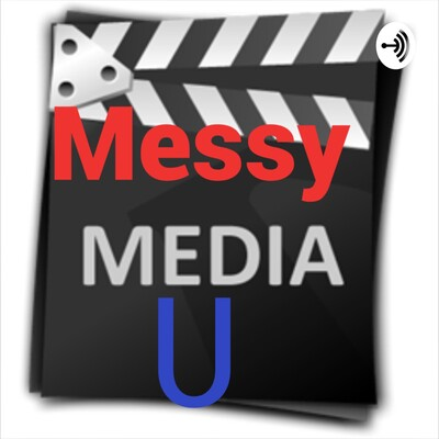 MessymediaU