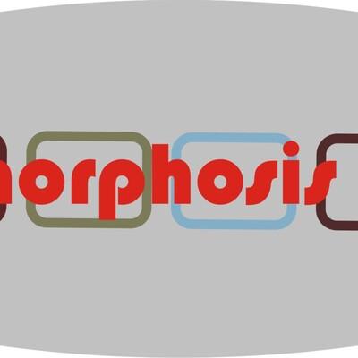 Metamorphosis EL Podcast