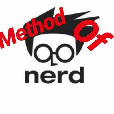 Method of Nerd