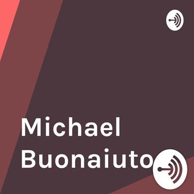 Michael Buonaiuto