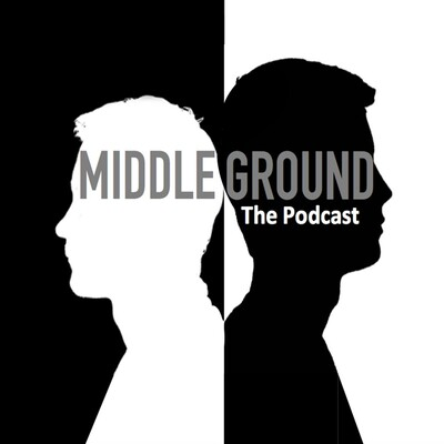 MiddleGround: The Podcast