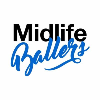 Midlife Ballers