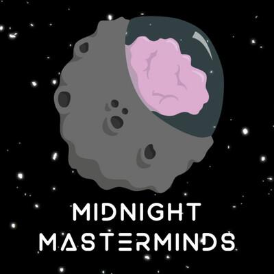 Midnight Masterminds