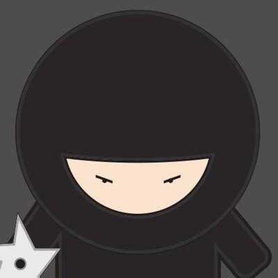 Ninjasending