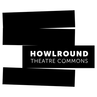 HowlRound Theatre Commons' Podcasts