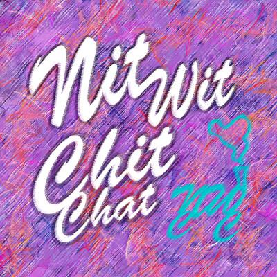 NitWit ChitChat