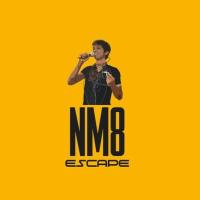 NM8 Escape Podcast