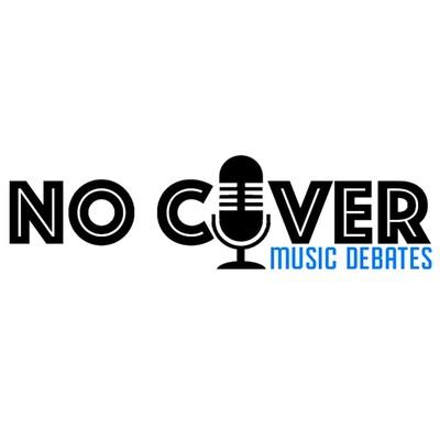 No Cover: Music Debates