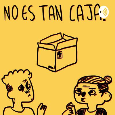 No es tan caja