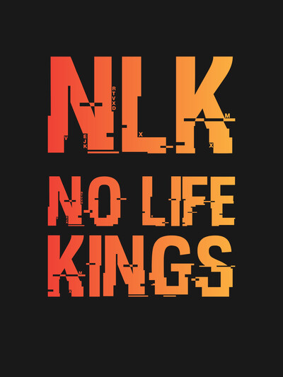 No Life Kings