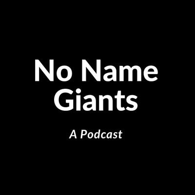 No Name Giants