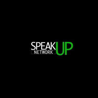 Lions' Den