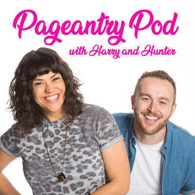 Pageantry Pod