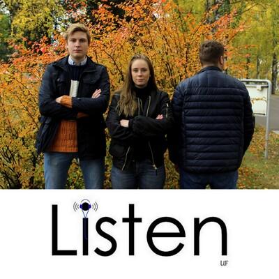 Listen UF