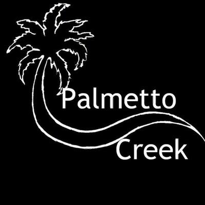 Palmetto Creek Podcast