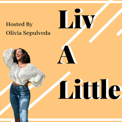 Liv A Little
