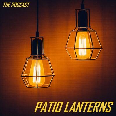 Patio Lanterns