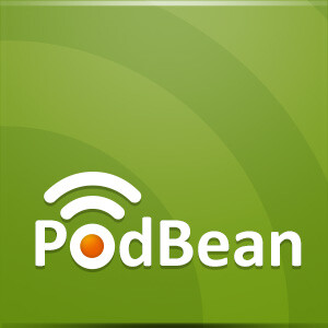PCB (PodCast Bay)