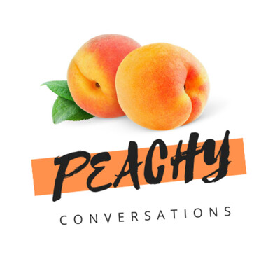 Peachy Conversations