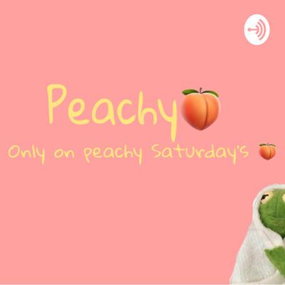 Peachz